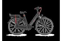 Elektrische fietsen