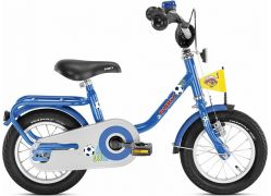 Puky kinderfiets Z2 Voetbal 4119